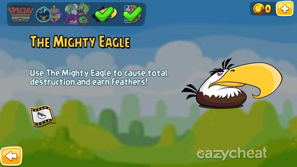 Angry birds unlimited power ups apk | Angry Birds v7 9 8 Mod+Apk