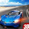 City Racing 3D Cheats