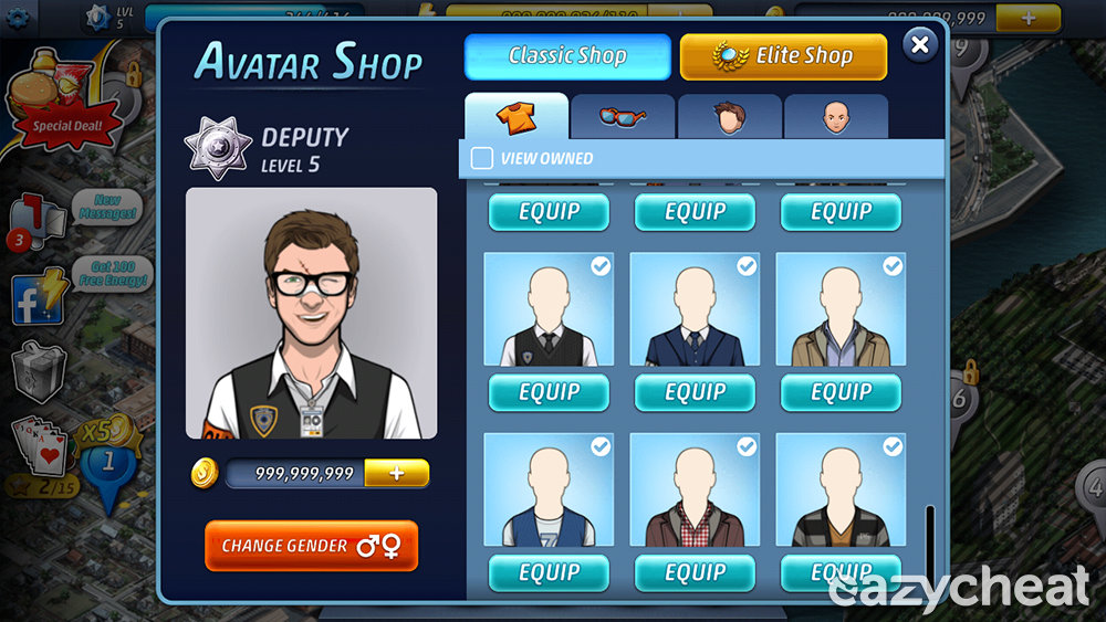 Criminal Case Cheats Easiest Way To Cheat Android Games