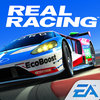 Real Racing 3 v4.3.2 Cheats