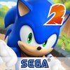 Sonic Dash 2: Sonic Boom v1.7.1 Cheats