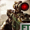 SWAT: End War v1.08 Cheats
