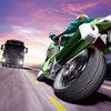 Traffic Rider v1.1.2 Cheats