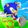 Sonic Dash Cheats